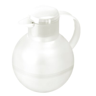 Frieling Emsa Samba Tea Kettle