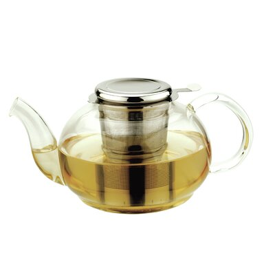 Frieling Large Infuser with Lid
