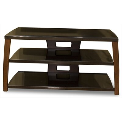 "Tech-Craft Monaco 42"" TV Stand"