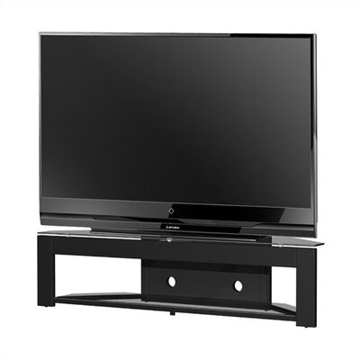 "Tech-Craft MD 66"" TV Stand"