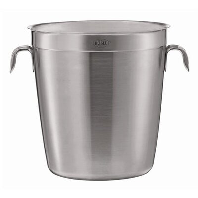 Rosle Stainless Steel Champagne Bucket