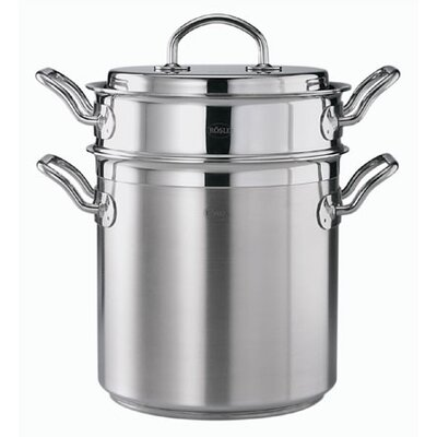 Rosle Multi-Pot with Lid