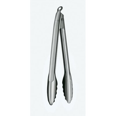 "Rosle 16"" Locking Tongs"