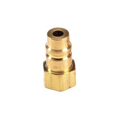 CPS Products Adapter Tank 1/2 Acme