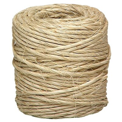 Lehigh Group Sisal Twine