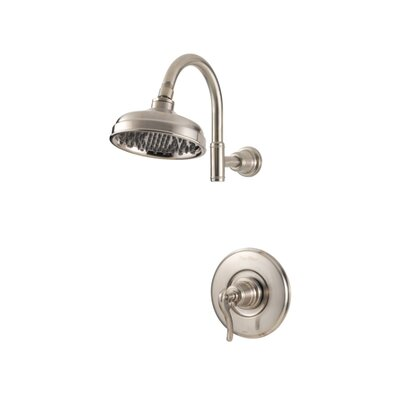 Price Pfister Ashfield Volume Control Shower Faucet