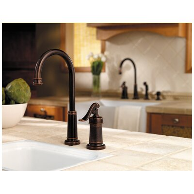 Price Pfister Marielle One Handle Single Hole Bar Faucet