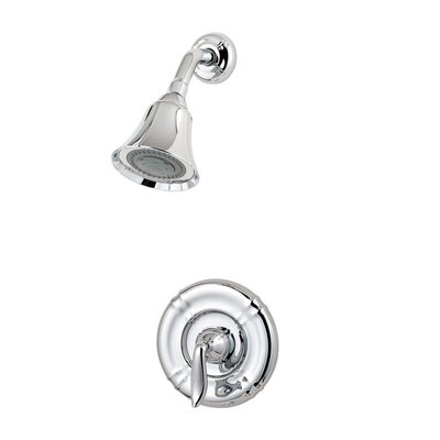 Price Pfister Santiago Shower Trim