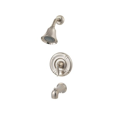 Price Pfister Santiago Tub and Shower Trim