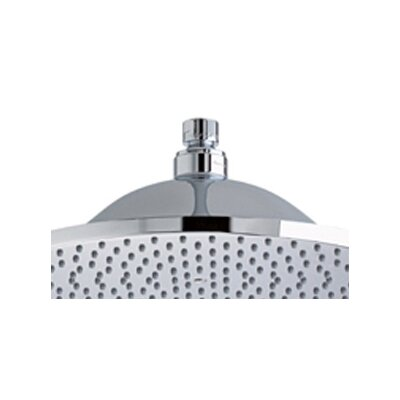 "American Standard 10"" Traditional Rainfall Volume Showerhead Valve"