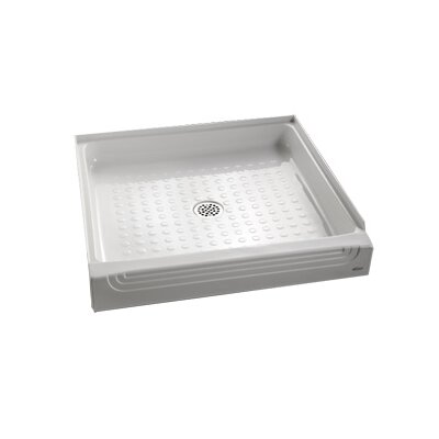 American Standard ACrylux Shower Base