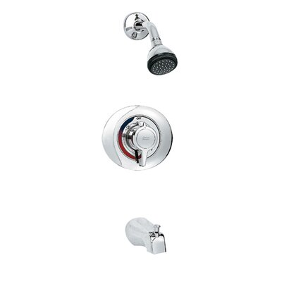 American Standard Colony Shower Trim Kit