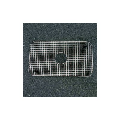 "Blanco Magnum 28"" Kitchen Sink Grid"