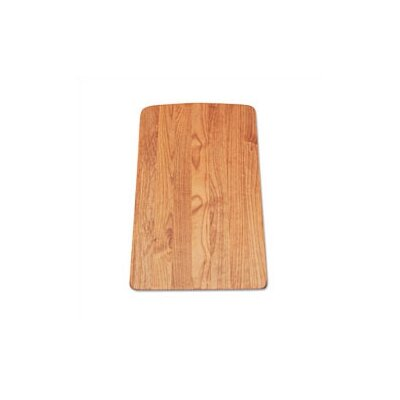 "Blanco 11.25"" Wood Cutting Board"