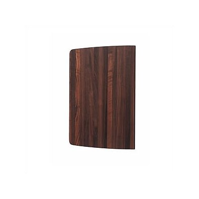 Blanco Medium Walnut Cutting Board