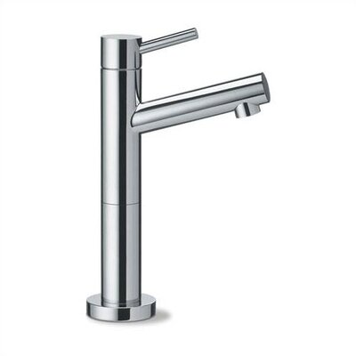Blanco Alta Single Handle Single Hole Bar Faucet