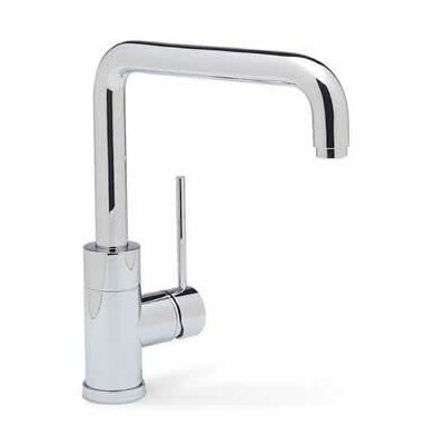 Blanco Purus Single Handle Single Hole Kitchen Faucet