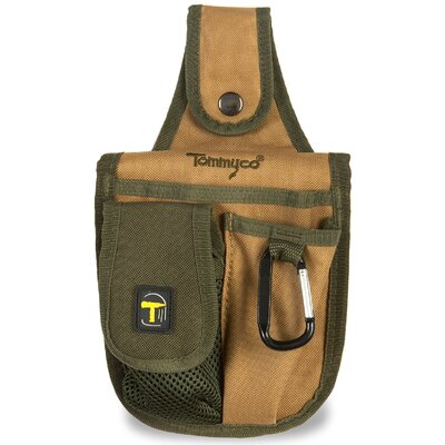 Tommyco Gardener Pocket Gear