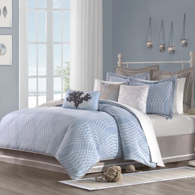 Zen Mini Bedding Collection