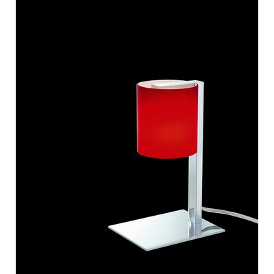 Studio Italia Design Minimania Table Lamp