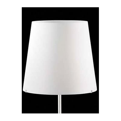Studio Italia Design Laila Floor Lamp