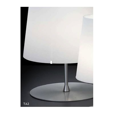Studio Italia Design Laila Table Lamp
