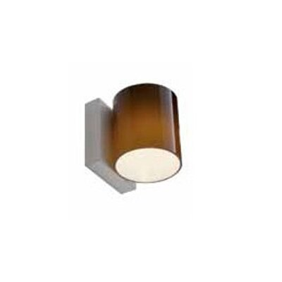 Studio Italia Design Minimania 3.62&quot; Wall Lamp