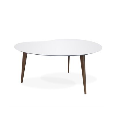 Jonathan Adler Okura Kidney Coffee Table