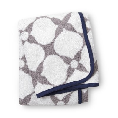 Jonathan Adler Hollywood Hand Towel