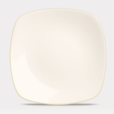 "Noritake Colorwave Square 8.25"" Salad Plate"