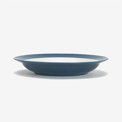 "Noritake Colorwave 10.5"" Pasta Bowl"