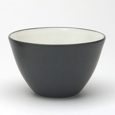 "Noritake Colorwave 4"" Mini Bowl"