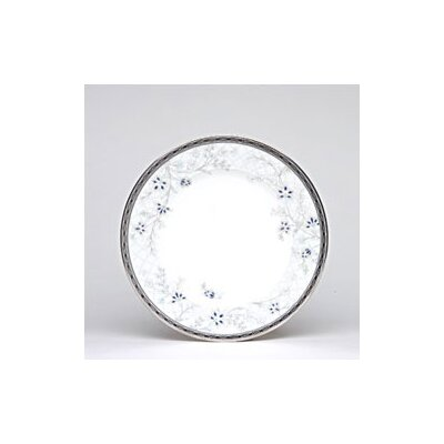 "Noritake Delacorte 6.5"" Bread and Butter Plate"