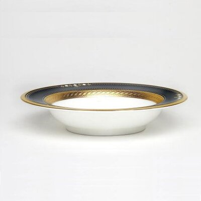 "Noritake Evening Majesty 6.25"" Fruit Bowl"