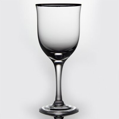 Paris 7 oz. Wine Glass