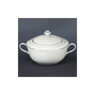 Noritake Stoneleigh 2 oz. Covered Vegetable Bowl
