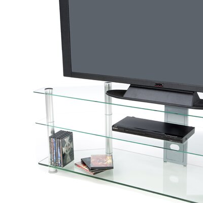RTA Home And Office Flat Panel TV Stand