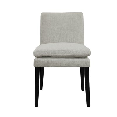 Handy Living Oslo Side Chair (Set of 2)