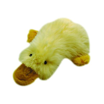 MultiPet Duckworth Family Papa Webster Dog Toy