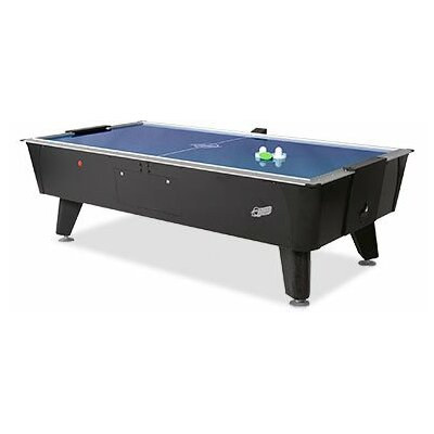 Pro Style 7' Air Hockey Table