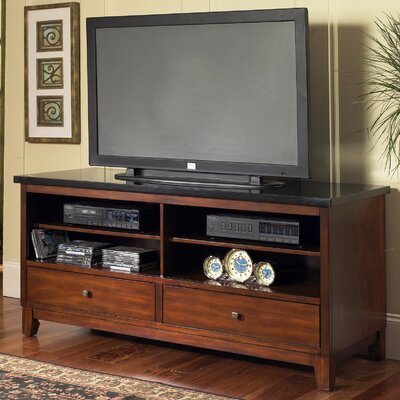 Steve Silver Furniture Granite Bello 60&quot; TV Stand