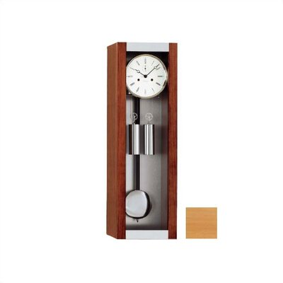 Kieninger Camille Wall Clock