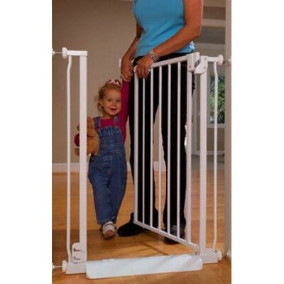 DexBaby 2 in 1 Safety Gate