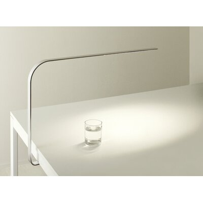 Pablo Designs Lim C Under Surface Table Lamp