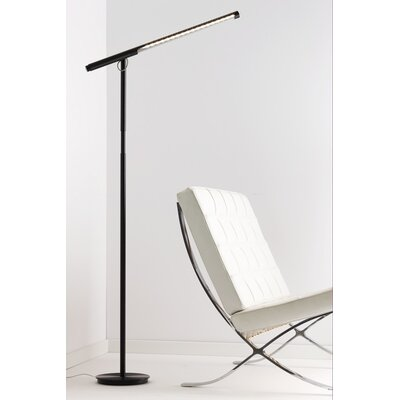 Pablo Designs Brazo Floor Lamp