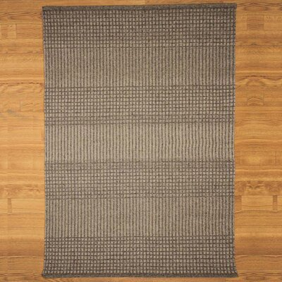Grey Avalon Rug