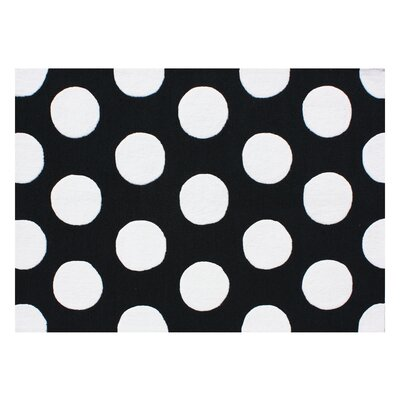 G.A. Gertmenian & Sons Kidspace Dottie Rug