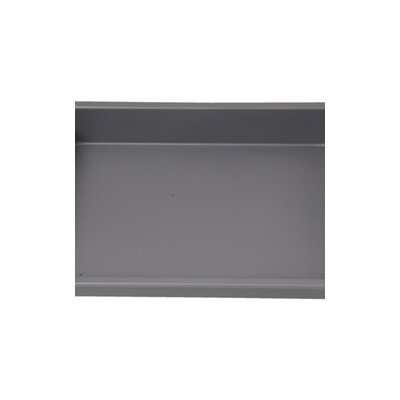 Farberware Nonstick Carbon Steel Baking Sheet Triple Pack