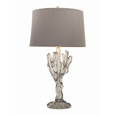 ARTERIORS Home Smithe Table Lamp