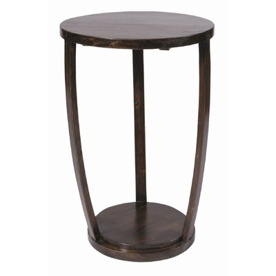 ARTERIORS Home Gotham End Table
